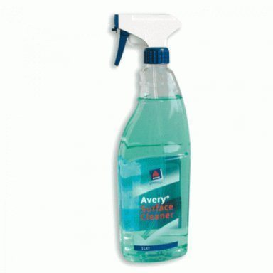 Avery Surface Cleaner - Onvetter - Dip Dissolver