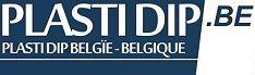 Plasti Dip België