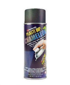 Plasti Dip Spray Kaleidoscope Chameleon