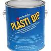 Plasti Dip Gallon Mat Clear