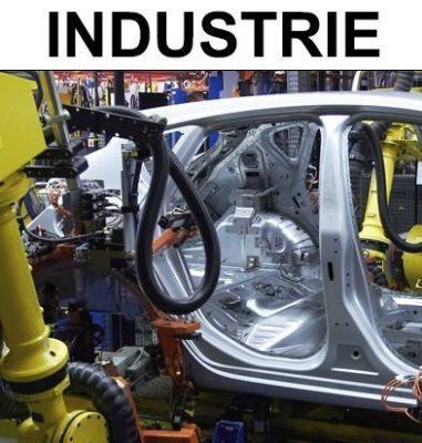 plasti dip voor industrie